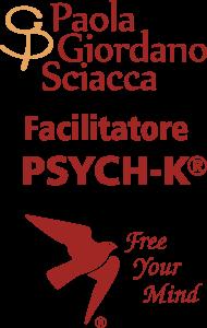 Facilitatore PSYCH-K