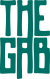 TheGab Logo