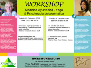 Volantino-Workshop-Io-e-lo-Stress-reverse