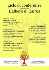 ciclo-conferenze-kairos