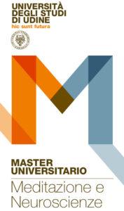 Master universitario in meditazione e neuroscienze