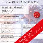 Oncologia integrata Corso ECM