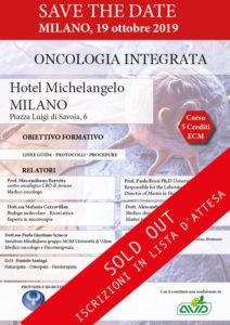 Corso-Oncologia-integrata-Milano