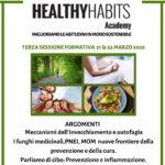 Miglioriamo le abitudini in modo sostenibile