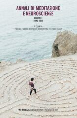 Annuali di meditazione e neuroscienze
