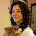 Foto del profilo di Paola Giordano Sciacca